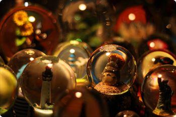 出典http://watarigraphic.blog19.fc2.com/blog-entry-636.html