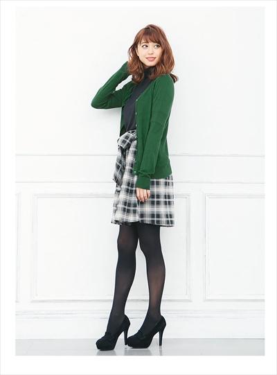 http://www.lettuce.co.jp/goods_list/goods_list_7.php?m_no=c1053