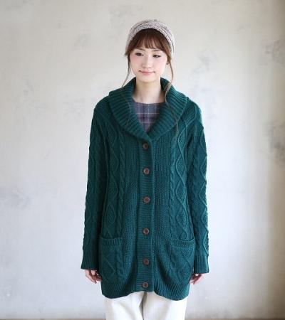 http://item.rakuten.co.jp/soulberry/h3a0211/