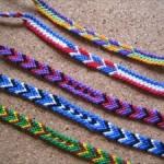 出典http://sasasarari.blog.fc2.com/blog-entry-1695.html