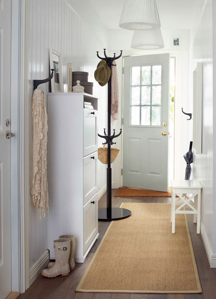 http://www.ikea.com/jp/ja/catalog/categories/departments/hallway/tools/coha/roomset//
