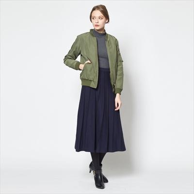 http://titivate.jp/fs/serve/bottom/amxp0819
