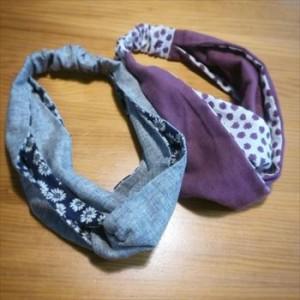出典http://blog.livedoor.jp/sasa_sa8/archives/42221000.html