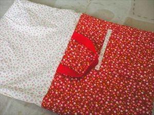 出典http://kobana.blog66.fc2.com/blog-entry-725.html