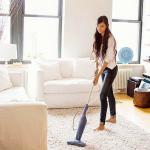 お部屋を片付けるコツ-お掃除も楽チン!いつも綺麗な部屋に-