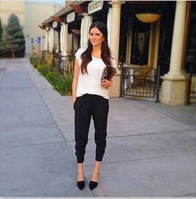 http://woman-lifeinfo.com/joggerpants-fashion/
