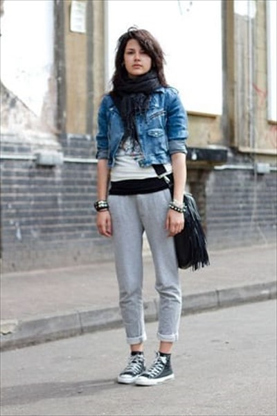 http://woman-lifeinfo.com/sweatpants-fashion/