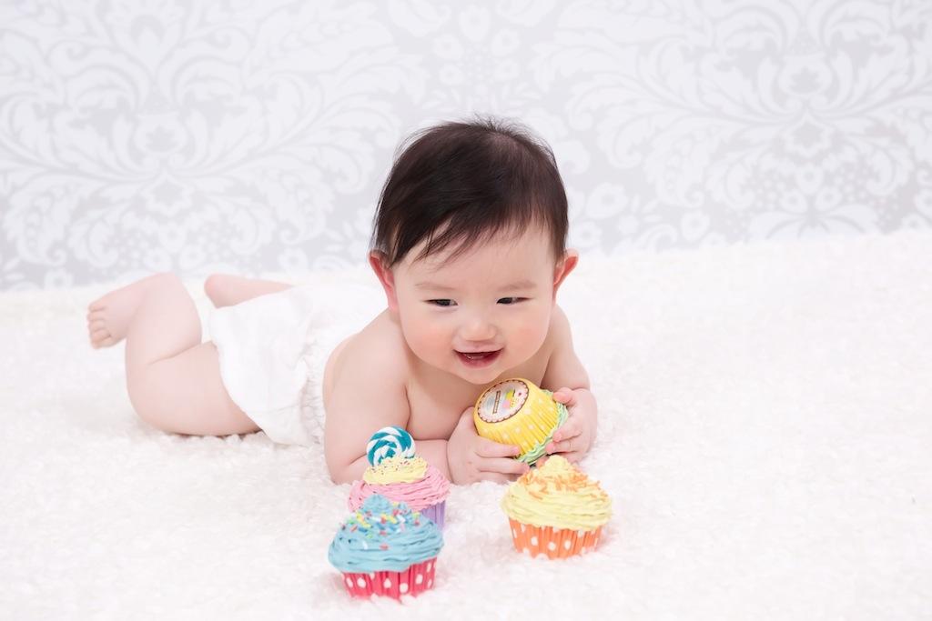 baby6m-104