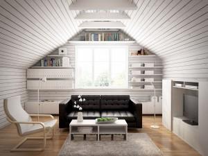 http://jbrckovic.deviantart.com/art/Ikea-living-room-183181170