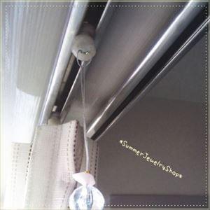 出典http://ameblo.jp/summerjewelryshop/entry-11452976091.html