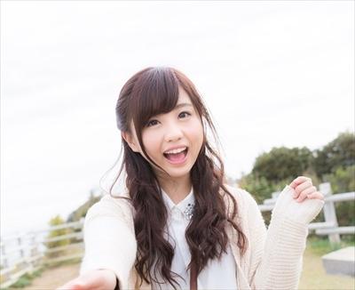 https://gakumado.mynavi.jp/freshers/articles/33479