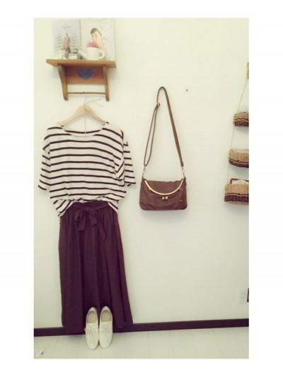 http://wear.jp/nagisa0629/7291952/