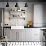 http://www.ikea.com/ie/en/rooms/kitchen/a-traditional-kitchen-for-the-modern-life-1364299750934/