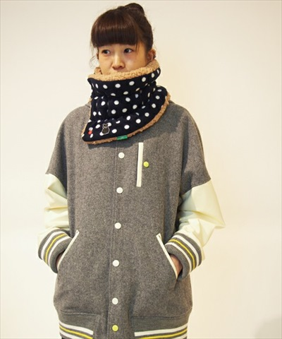 http://zozo.jp/shop/frapbois/goods/12879971/?did=28923067