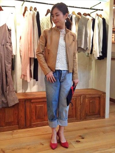 http://wear.jp/ky0n123/6022788/