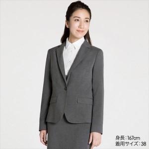 https://www.uniqlo.com/jp/store/goods/401808003