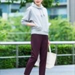 https://www.uniqlo.com/jp/store/goods/408691-47#thumbnailSelect