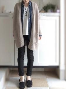 https://wear.jp/mimmin415/5824070/
