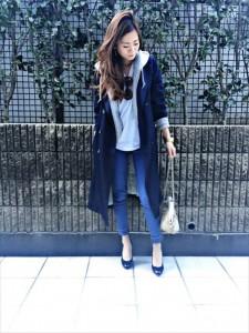 https://wear.jp/itsuka21/6437949/