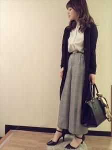 https://wear.jp/seika0330/6587337/