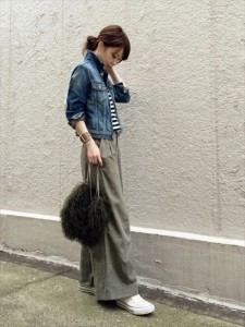 https://wear.jp/ari0818m/7943819/