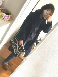 http://zozo.jp/coordinate/?cdid=8861185