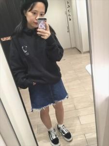 https://wear.jp/wendys2/10983072/