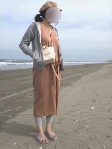 https://wear.jp/xxmaaayuxx/12497139/