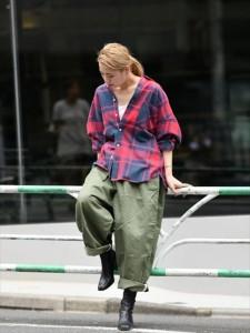 https://wear.jp/saoriooo/13081934/