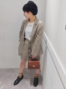 http://zozo.jp/shop/nicoron/goods/32682890/?did=56887928