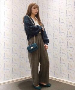 https://wear.jp/snapitem/81675257/