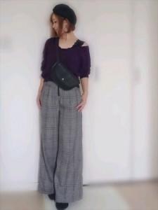 https://wear.jp/okayuka1120/13119397/