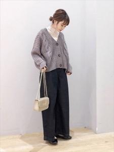 https://wear.jp/mg3ts/13128247/