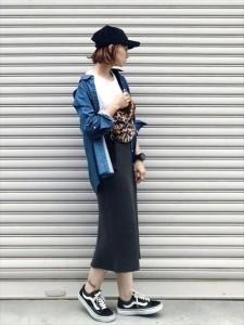 https://wear.jp/sizu0618/13127459/