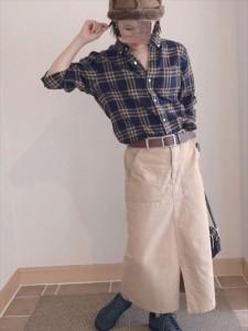 https://wear.jp/enosaya/13132101/