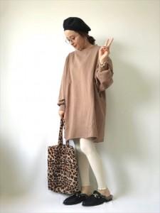https://wear.jp/emineo/13137789/