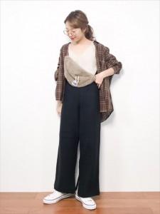 https://wear.jp/wear10103/13150878/