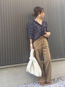 https://wear.jp/maki1127/13088758/