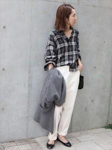 https://wear.jp/frame265x1/13100231/
