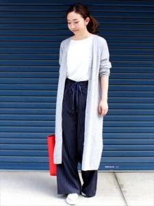 https://wear.jp/fuji_0808/13204240/