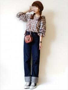 https://wear.jp/koumai/13207753/