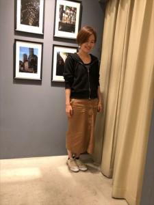 https://wear.jp/mamira/13212679/