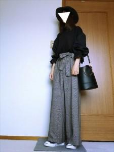 https://wear.jp/heeseon/13057771/