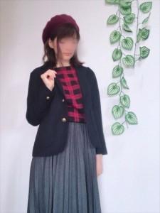 https://wear.jp/yukinko502/13208240/