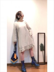 https://wear.jp/miyaty1/13211570/