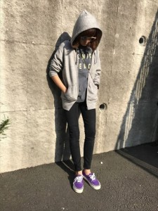 https://wear.jp/rutao3/13222733/