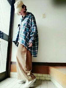 https://wear.jp/takukaomitu/13232254/