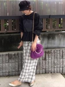 https://wear.jp/himashunhibe/13198549/
