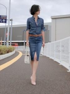 https://wear.jp/20051202/13239540/