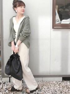 https://wear.jp/chicchimo5/12266012/